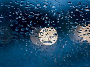 mostra acque 1.jpg