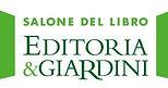 editoria-e-giardini-logo.jpg