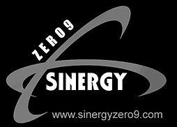 sinergy.jpg
