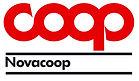 Logo Nova Coop corretto.jpg