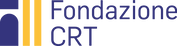 CRT_Logo_sito.png