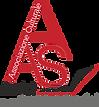 Associazione Amici degli Archivi Storici
