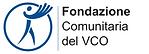 fondazione vco.png
