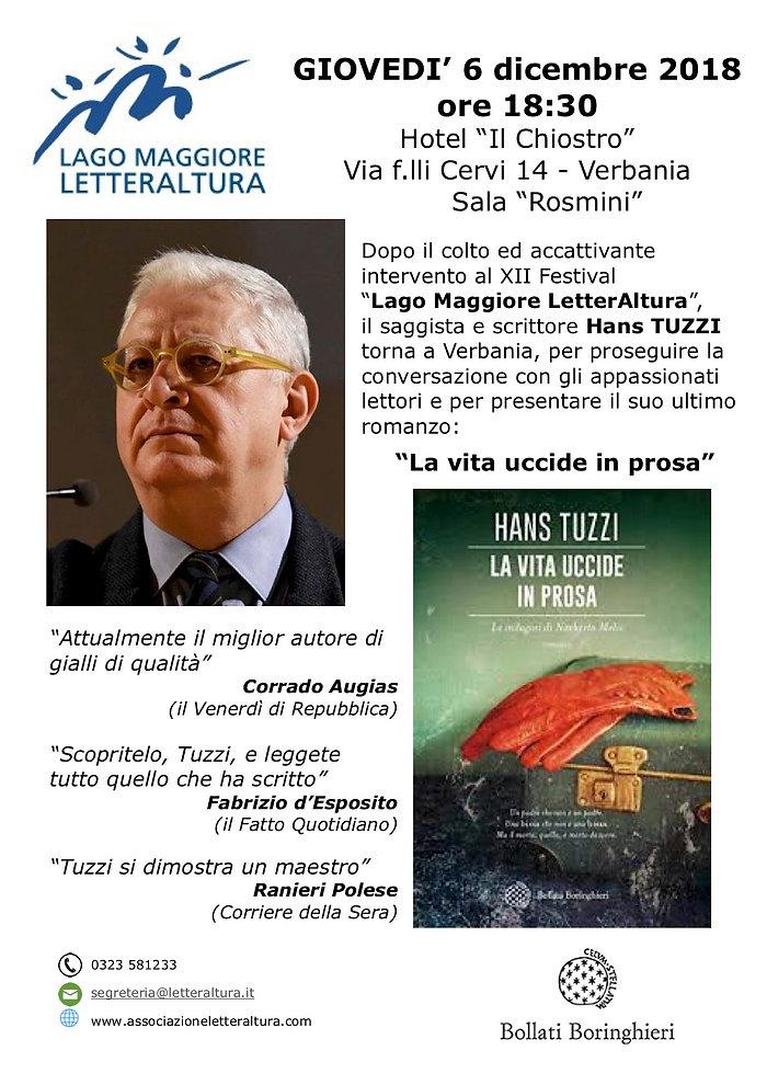 Locandina Tuzzi LetterAltura.jpg