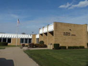McKean Elementary