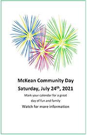 Community Day 2021.jpg