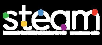 Logo-White-web-NB-2-STEM-A.png