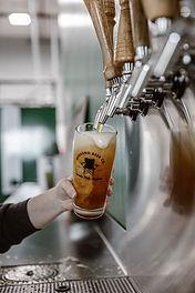 Weekend-Beer-Company-GrantsPass-Oregon-5