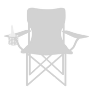 Chair%20Transparent%20crop_edited.png