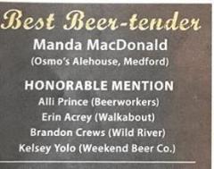 2019 best beer tender.png