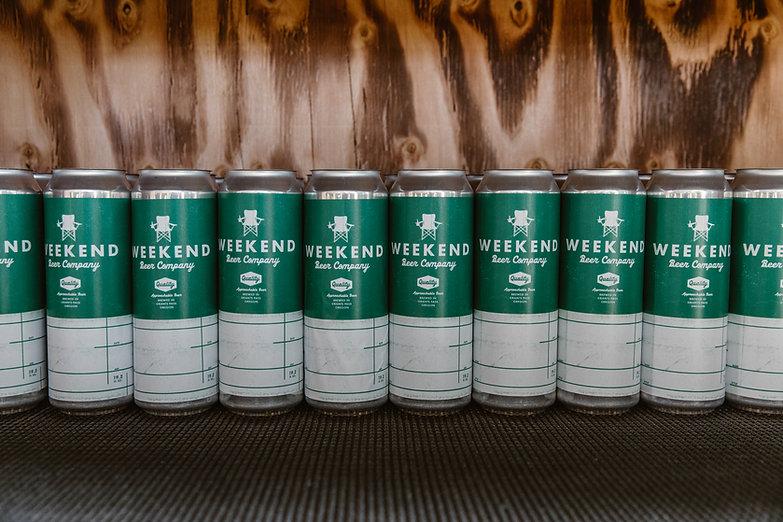 Weekend-Beer-Company-GrantsPass-Oregon-3