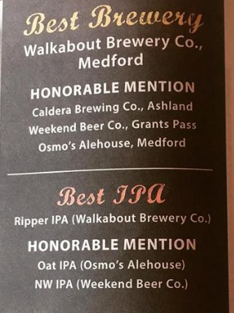 2019 best brewery and ipa.png