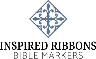 Inspired Ribbons Logo Color.png