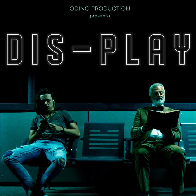 DIS-PLAY