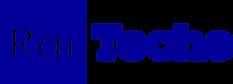 2560px-Rai_Teche_-_Logo_2018.svg.png