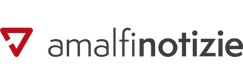 Logo_amalfinotizie_restyling_retina.png