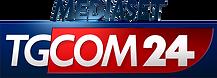 Mediaset_TGCom24.png
