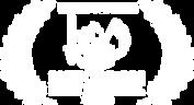 Hexagon_laurel_prize_winner_white_2020.p