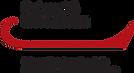 Logo_Università_Mercatorum_(nero).png