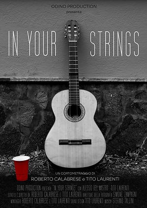 LOCANDINA IN YOUR STRINGS 1.jpg