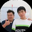円9.png
