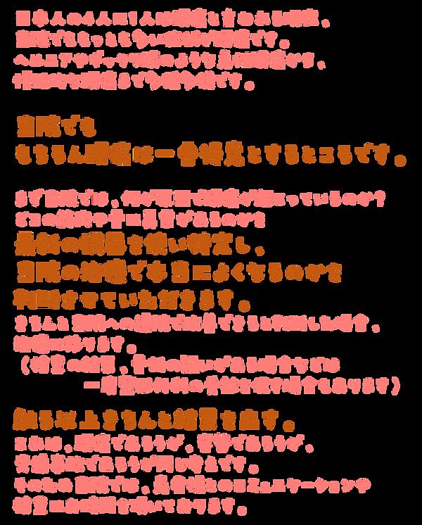 腰痛について文面.png