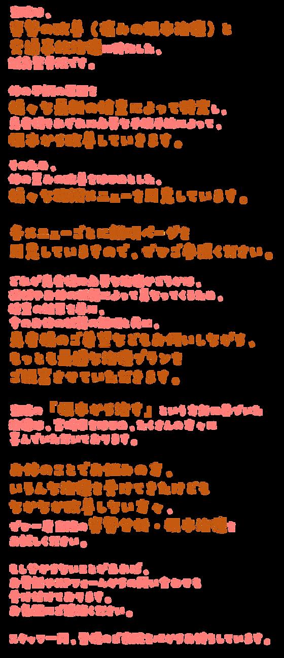 施術メニュー11.png