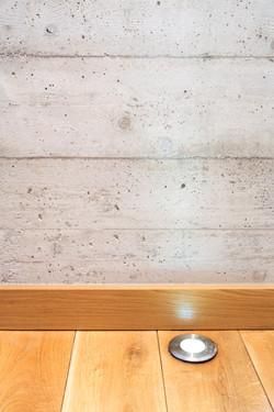 Dany & Febvay architectes light-18