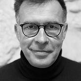 Yannick Libourel