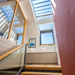 Dany & Febvay architectes light-24