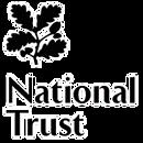national trust logo_edited.png