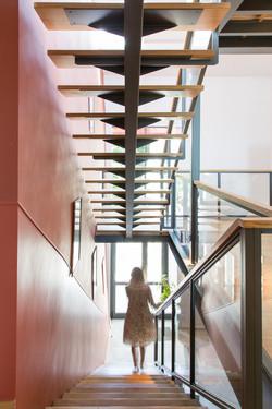 Dany & Febvay architecte architectes