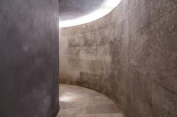 Dany & Febvay architectes light-103