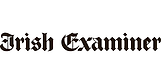 irish Examiner.png