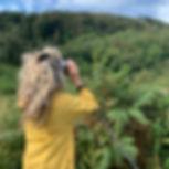 bonoculars.jpg