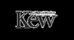 kew-1_edited.png