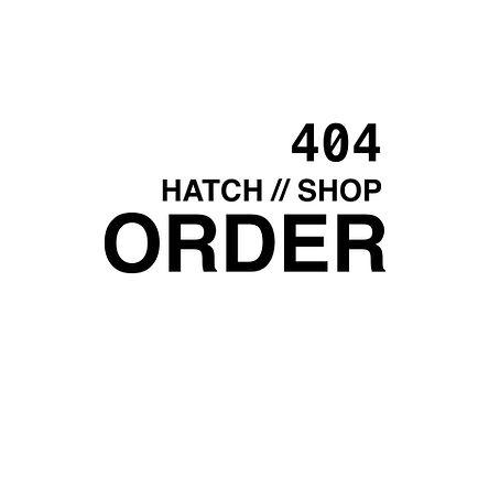 hatch .jpg