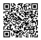 西尾市 ネイルサロン フィルイン 夜間 フラワー アート マッサージ 花