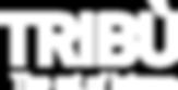 Tribu_Logo_Nieuw_Wit.png
