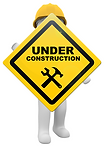 web under construction_edited.png