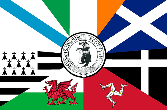 Combined_flag_of_the_Celtic_nations WSI