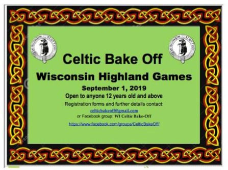 celtic bake off_edited.jpg