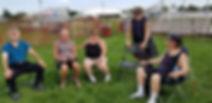 the crew VIAC.jpg