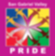 sgv logo profile pic.jpg