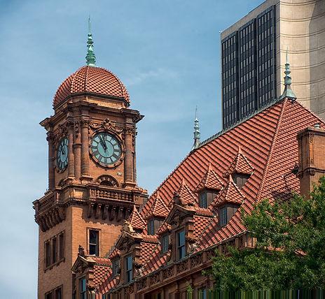 Main Street Station.jpeg