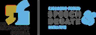 RF Logo jpg.png