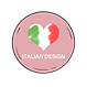 Made in Italy, Loving Eranthe.png
