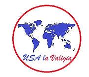 Logo Usa la Valigia