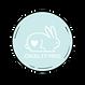 Cruelty free, Loving Eranthe.png