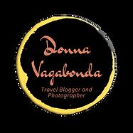 Logo Donna Vagabonda